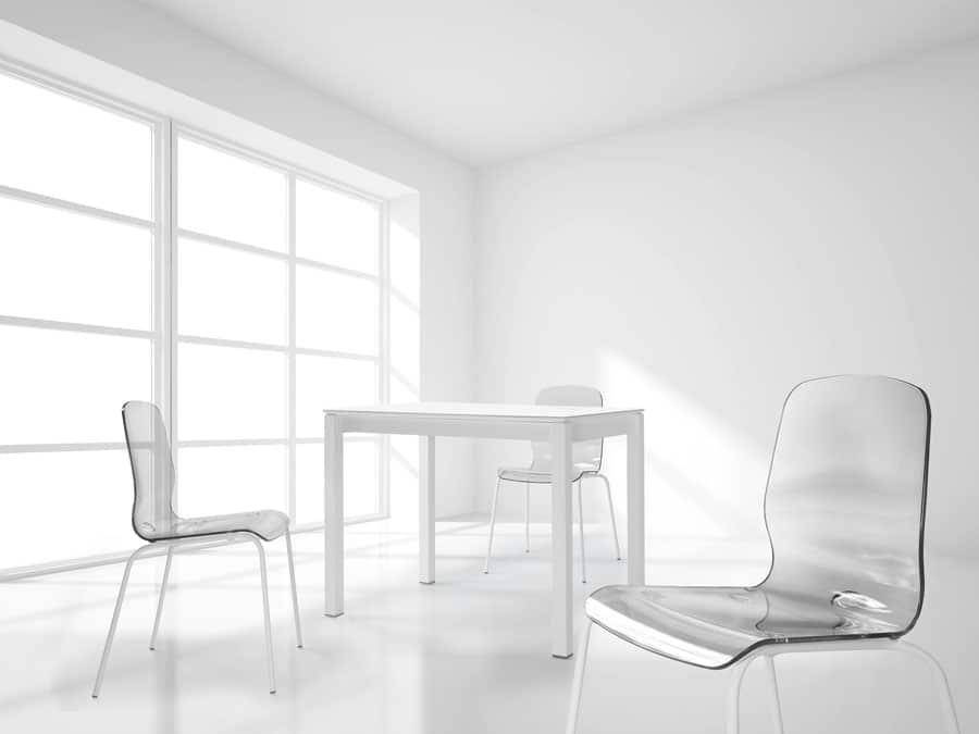 mesas y sillas de cocina en madrid