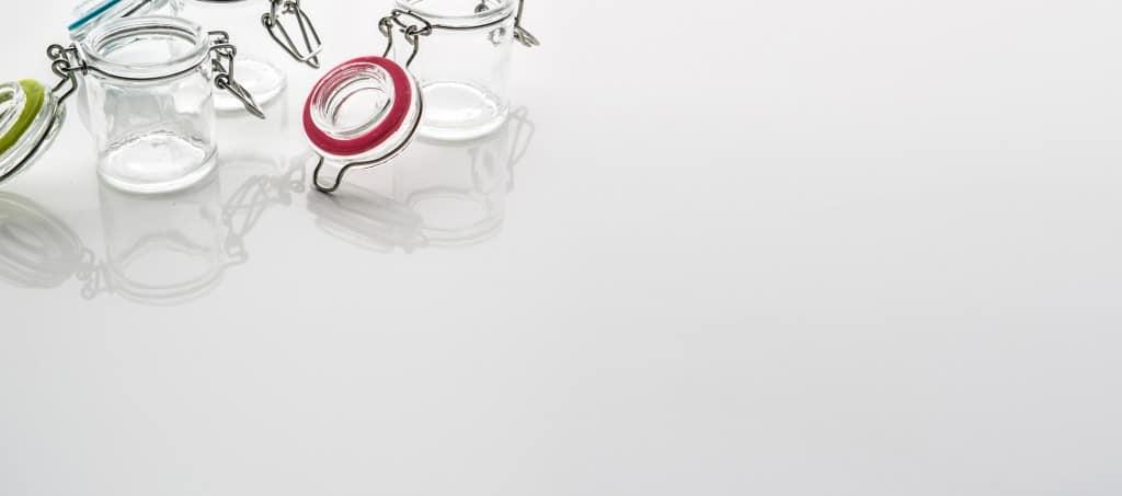 Dekton® XGloss, una innovadora y brillante línea de su superficie ultracompacta