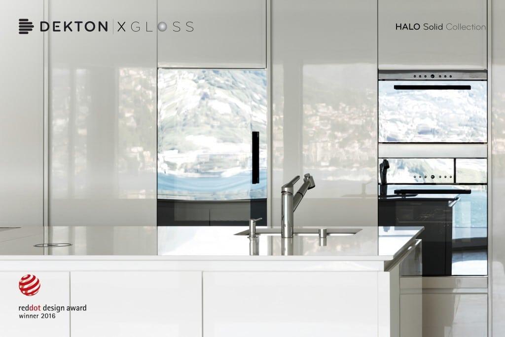 Dekton-Xgloss-Premio-Red-Dot-alta-1024x683