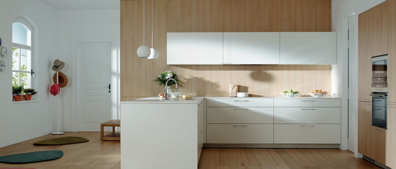 Venta de muebles de cocina, baño y reformas Madrid | Diseño Artycocina