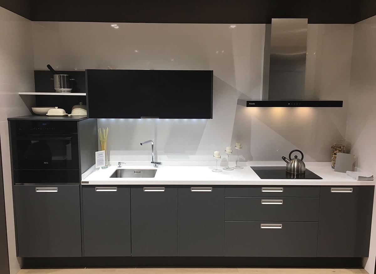 Ofertas muebles de cocina ofertas muebles de ba o en madrid Oferta muebles cocina