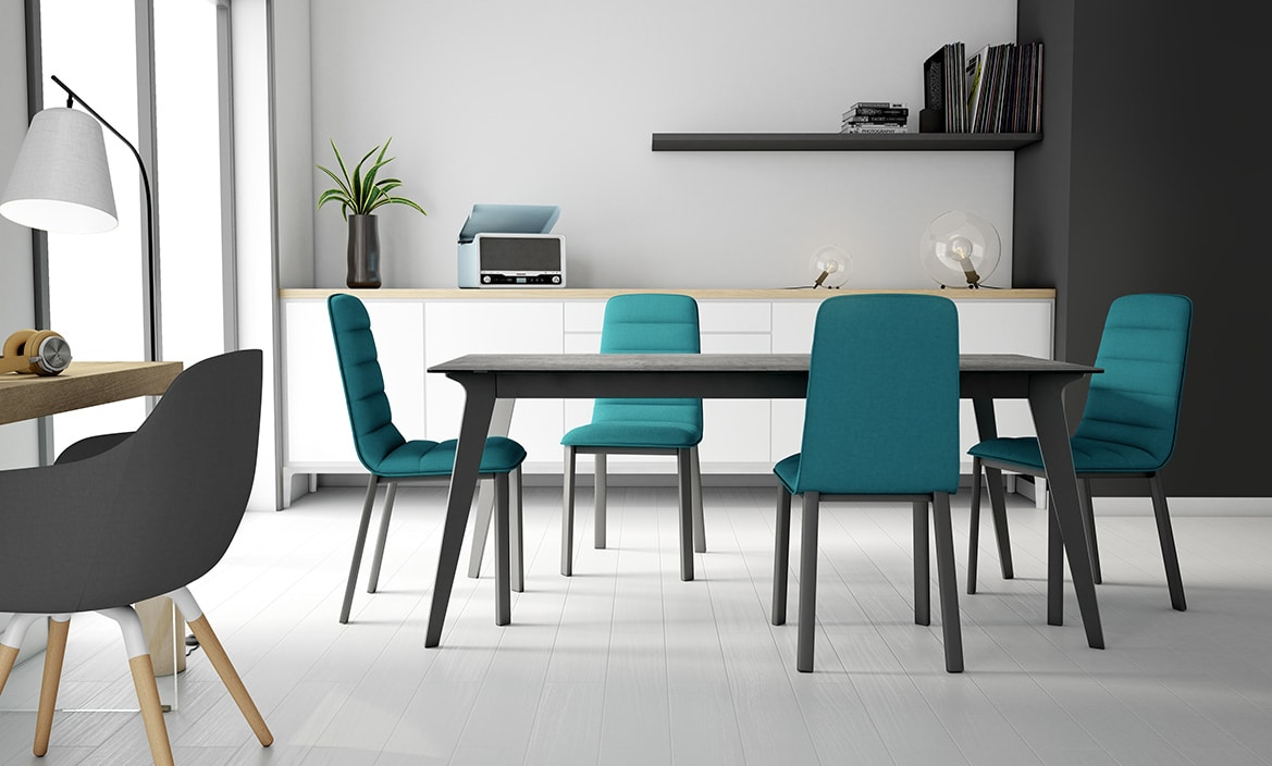 mesa-de-cocina-cancio-infinity-003