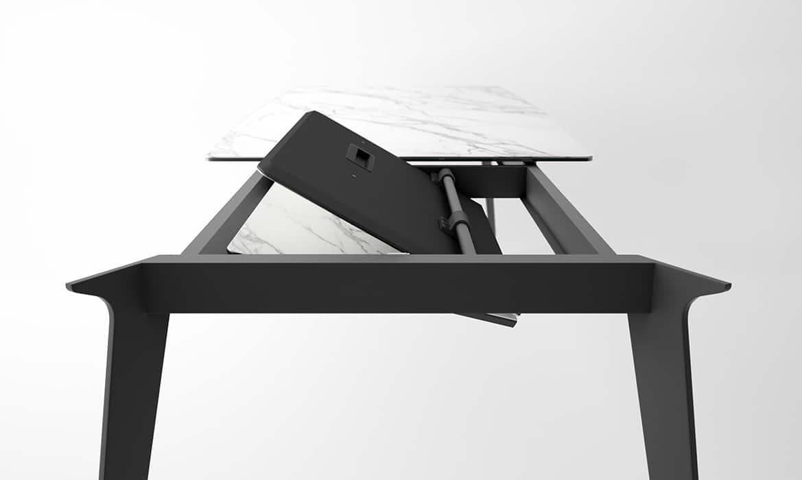 mesa-de-cocina-cancio-infinity-004