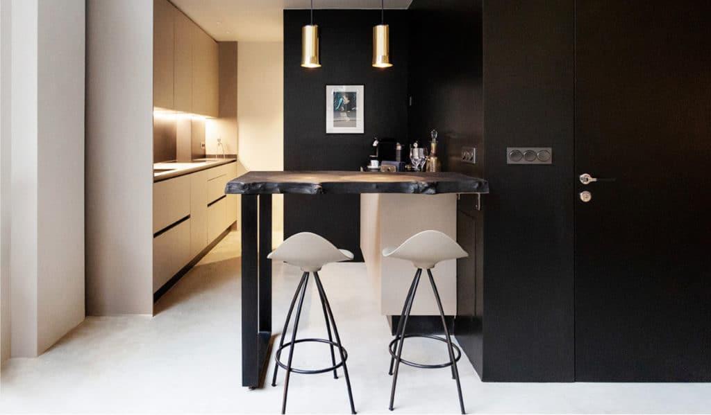 STUA-Basque-Luxury-Living-02