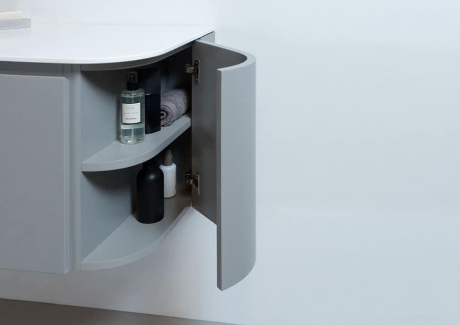 apertura-puerta-mueble-baño