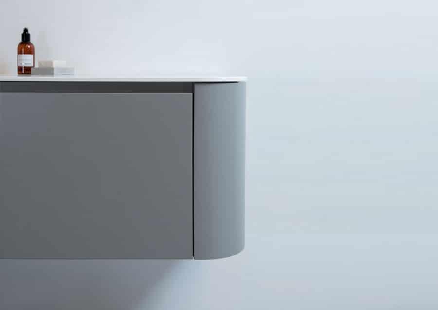 catálogo-muebles-de-baño-shape-1100x778