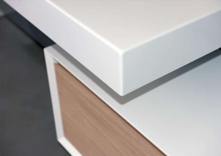 detalle-mueble
