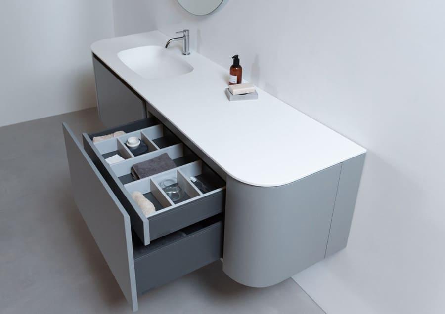 detalles-mueble-baño