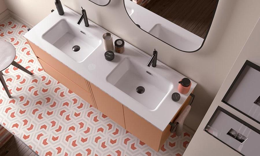 kyrya-amb-10-chic-basic-det-lavabo-rgb